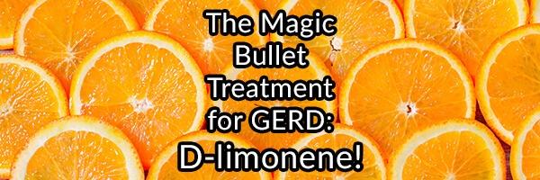 the-magic-bullet-treatment-for-gerd-d-li