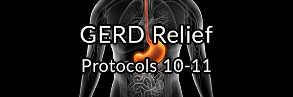 gerd-treatment-protocol-10-11-constipation-relief-and-salt