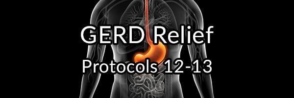 gerd-treatment-protocols-12-13-hiatal-hernias-and-proper-defecation-techniques
