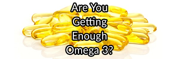 getting-enough-omega-3s