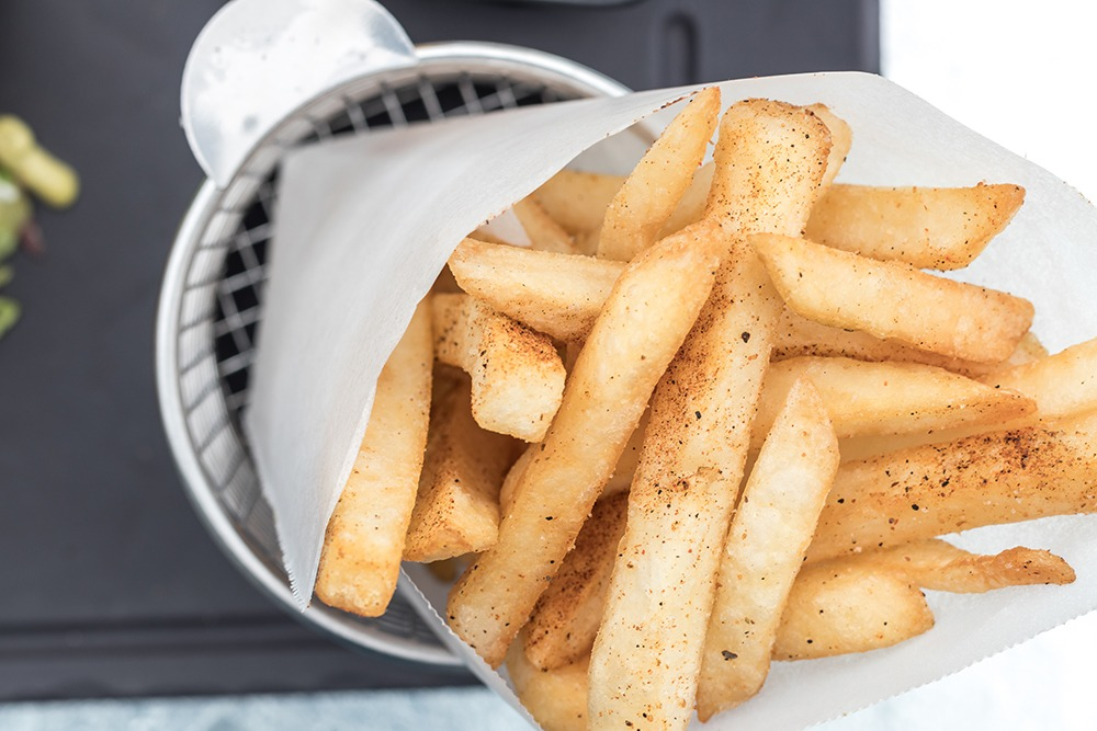 How Will the Ban on Trans Fat Affect You?