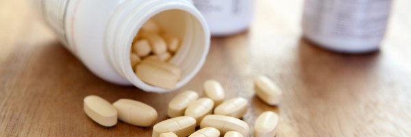 Fix Your Gut's Top Four Recommended Probiotic Strains