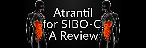 atrantil-for-sibo-c-a-review
