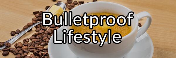 Bulletproof Lifestyle, A Review: Part 1 – Diet