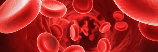 Why I Rarely Recommend Iron Supplements for Anemia