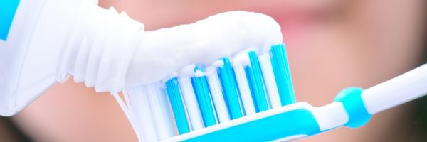 Three Oral Health Mistakes Slowly Making Us Ill and What to Do Instead