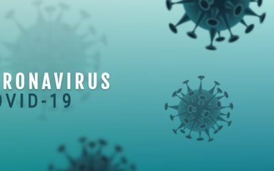 Coronavirus, What Is It, Symptoms, Prevention, and Hopefully Relief!